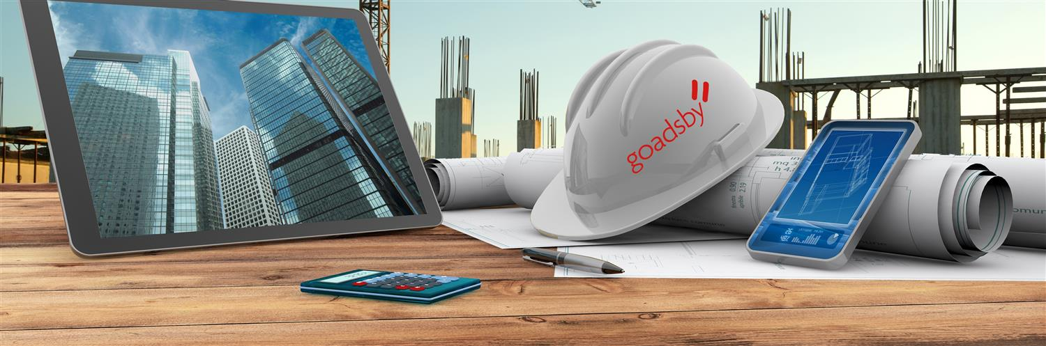 Building Consultancy and CAD Services