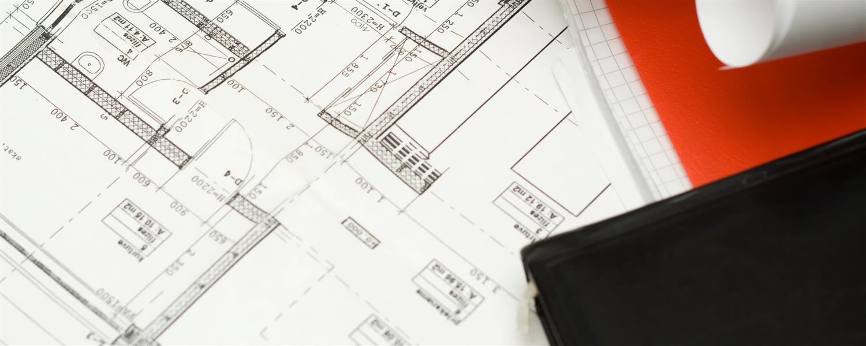 Goadsby Estate Agents Planning Department