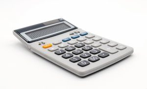 calculate mortgage