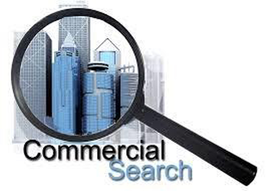 Looking To Rent Your First Commercial Property?