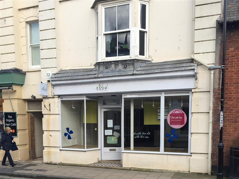 Goadsby Complete Letting To Cats Protection In Wimborne