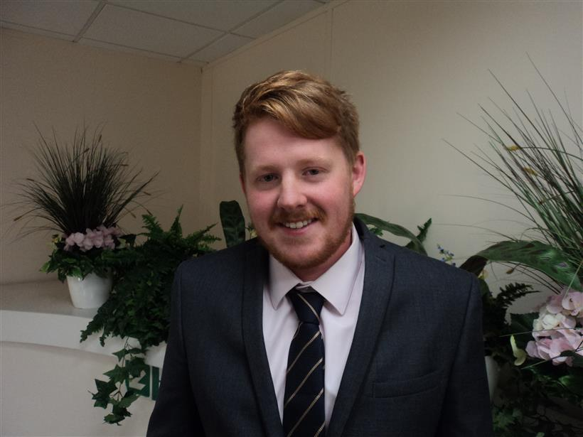 Goadsby Property Management Department Adds To The Team