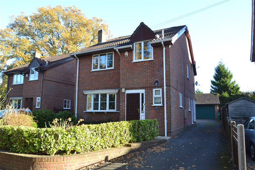 New Instruction For Broadstone