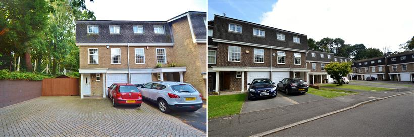 2 Properties Sold for the Full Asking Price Within Days of Marketing